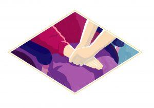 los-otros-tercera-ilustracion