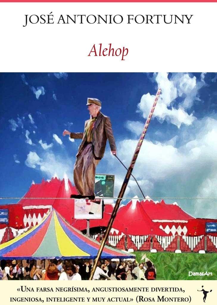 alehop-uno