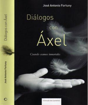 Diálogos con Axel