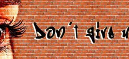 Más allá del muro. Introducción a esta sección