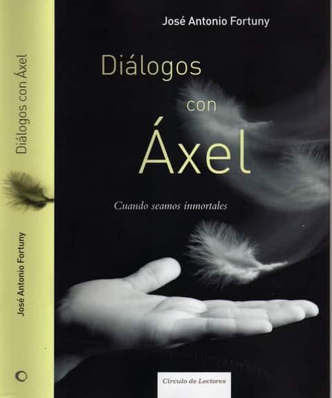 Diálogos con Áxel