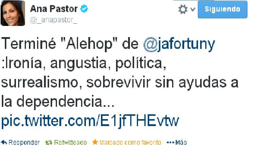 tweet-ana-pastor
