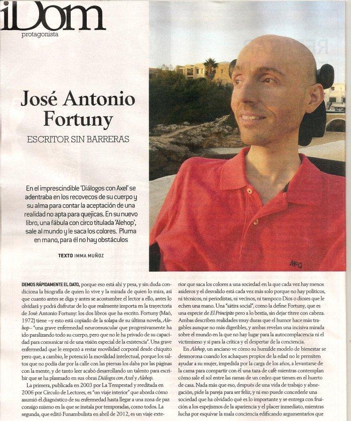 entrevista-el-dominical-alehopred